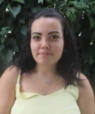 Ana Rangel Vieira