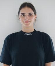 Giuliana Komposch