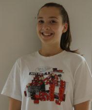 Lena Klauser